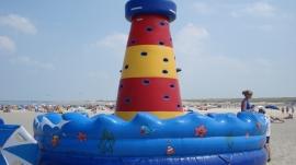 klimtoren-vuurtoren