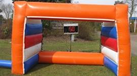 speedmeter-oranje