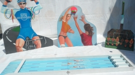 Sport14